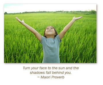 Naturopathic Medicine – Sunlight Natural Health